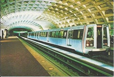 WMATA #Metrorail #MichelleMillerREALTOR #FrederickMarylandRealEstate start your most accurate search here: #http://michellemiller2.xactsite.com #Frederick #Maryland