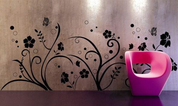 wallpaper design for home- universalcouncil
