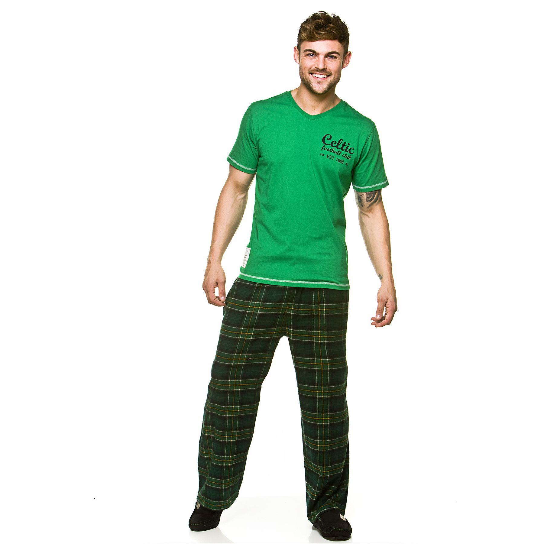 21f6c4ba5 Celtic Fleece Onesie - Green - Infant Boys £16 from celticsuperstore.co.uk