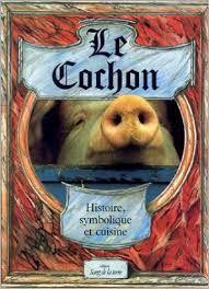 """Résultat de recherche d'images pour """"le cochon alcoolique"""""""