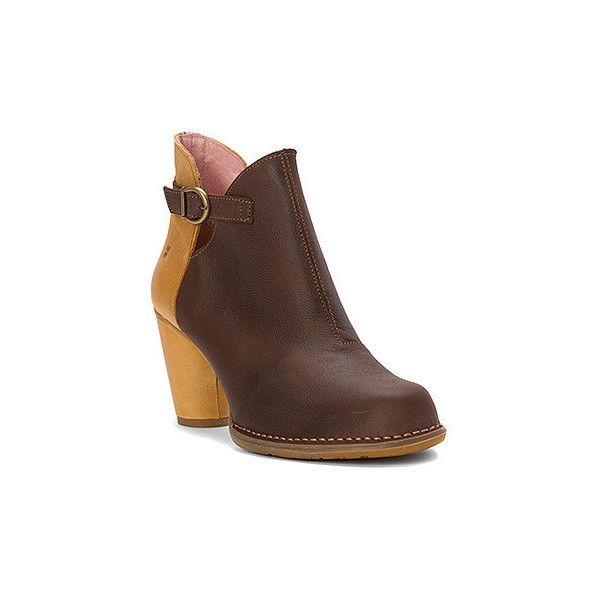 Cad Naturalista 310 Women's Liked Colibri N472 Boots On El ❤ vfd6qAwY6n