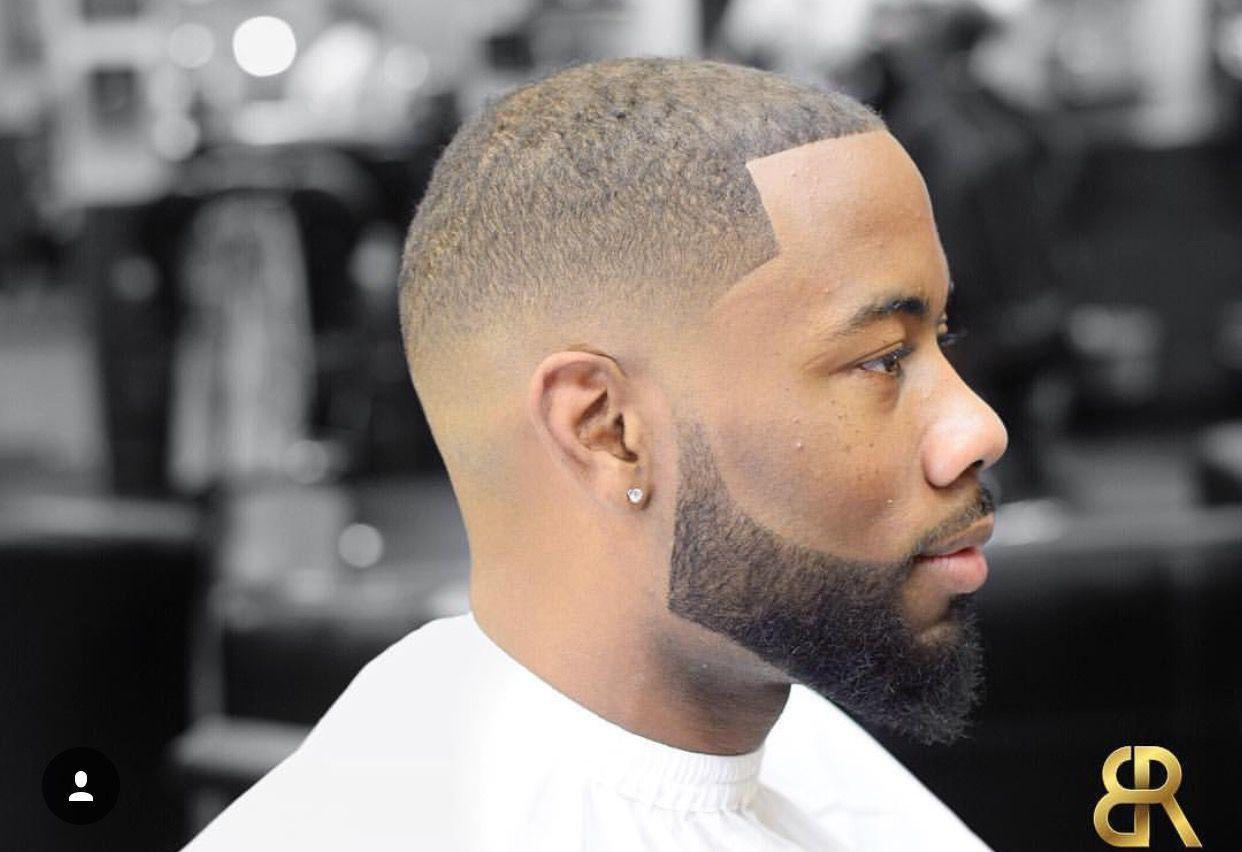 99 Coiffures Courtes Hommes Noirs Check More At Https Usavisaenvoy Info Coiffure Coiffure Homme Noir Cheveux Courts Coiffeurs Pour Homme Cheveux Courts Mode
