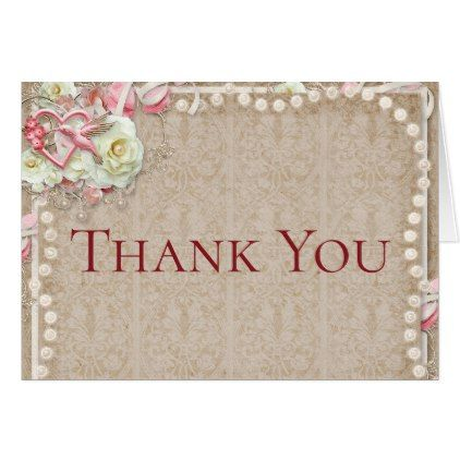 thank you for making my bridal shower a sucess card wedding party gifts equipment accessories