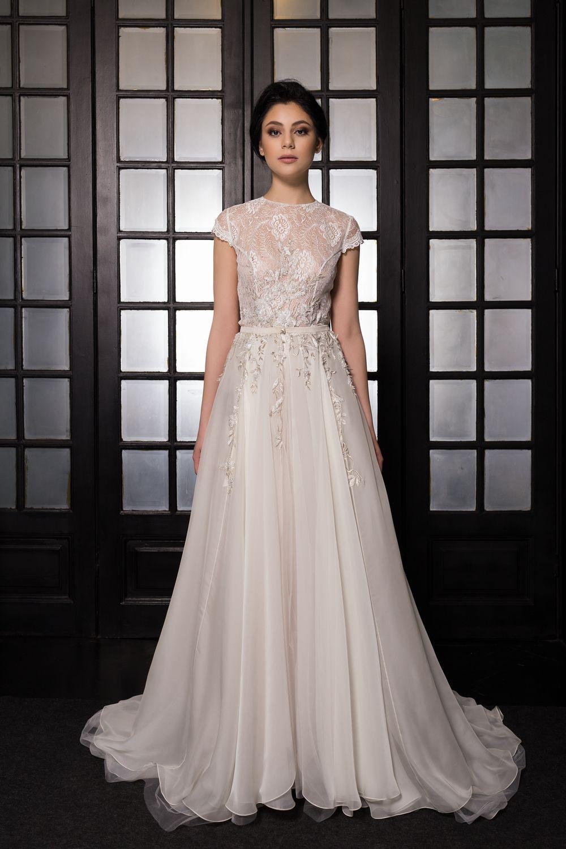 18++ Wedding dress skirts detachable ideas in 2021