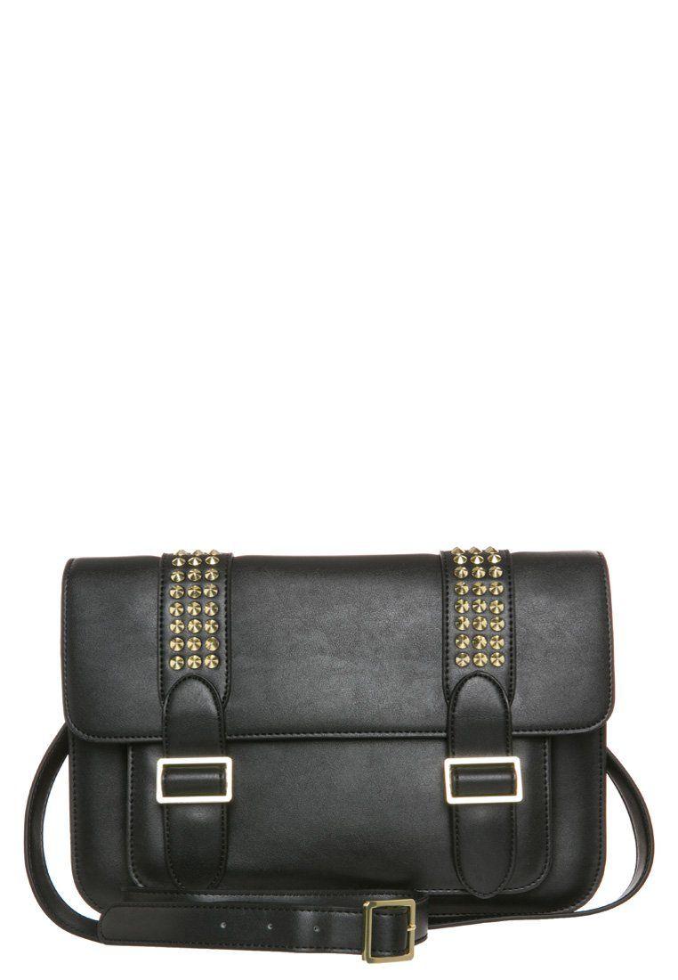 Steve Madden BSCOOTER Handbag