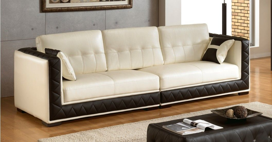 Sofas Designs 24 photos and selection interior design sofas living room