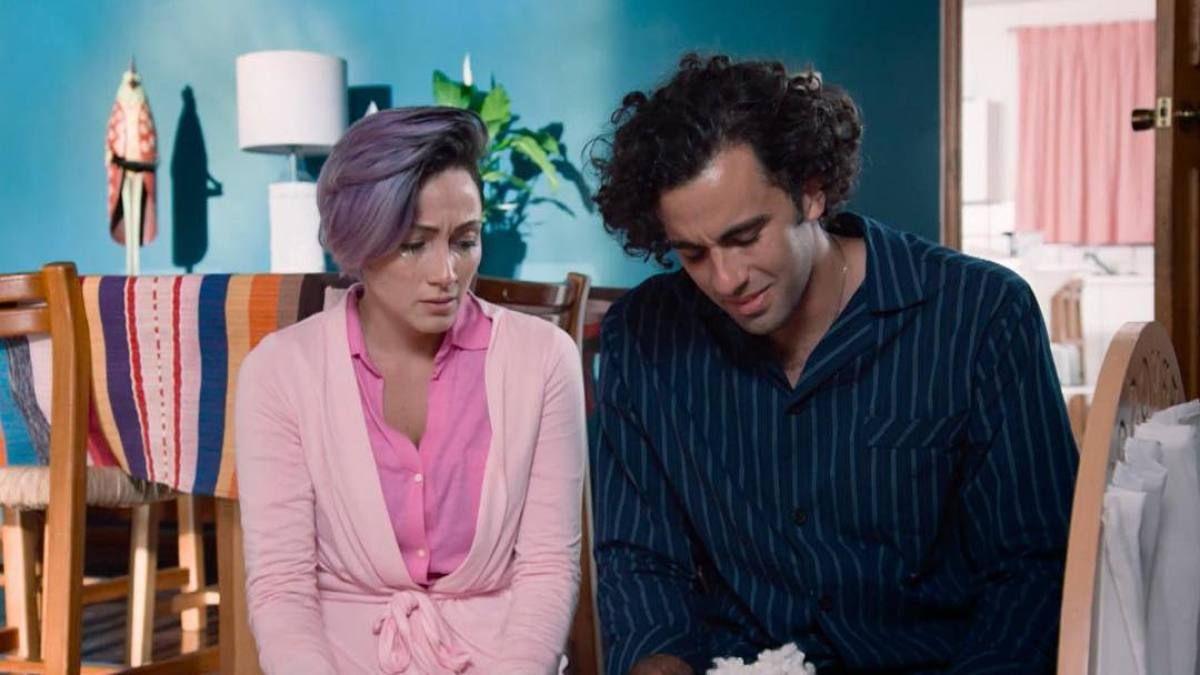 José Pablo Minor Utilizó Las Redes Sociales Para Despedirse De Su Personaje De Gabriel De Mi Marido Tiene Más Familia Tus Estre Marido Personajes Familia