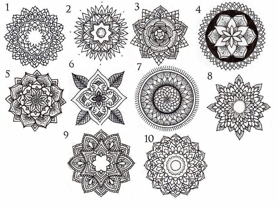 pin von kamila sawicka auf tattoo motifs pinterest tattoo ideen vorlagen und geometrie. Black Bedroom Furniture Sets. Home Design Ideas