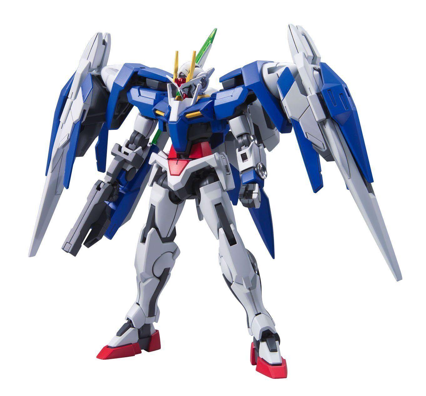 hg 1 144 54 oo raiser gn sword usa gundam store gundam model