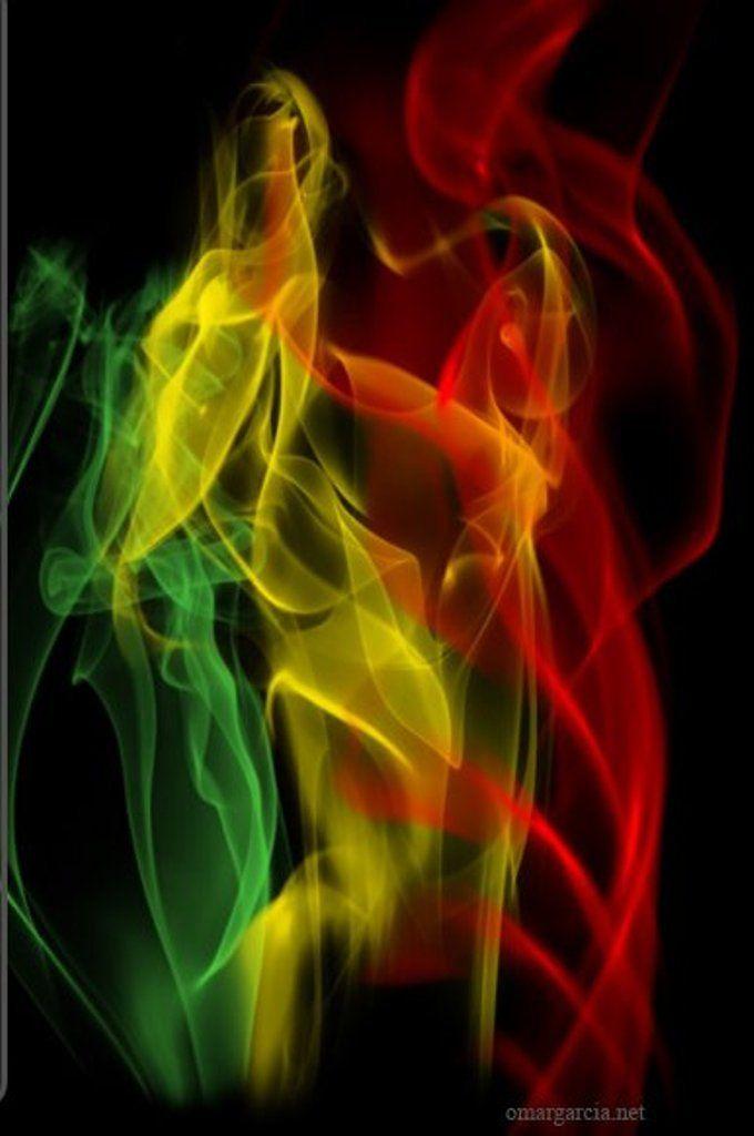 Imagenes Rasta Rasta Colors Rasta Reggae