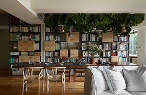 Case Arredamento ~ Foto e video degli interni più belli e originali arredamento case
