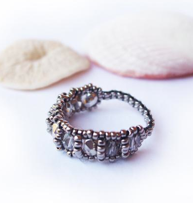 Free Patterns for You! Free Pattern Friday   Ringe