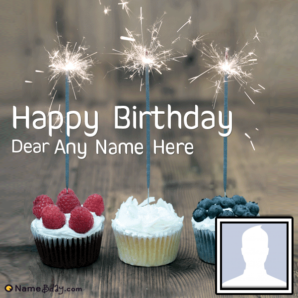 Happy Birthday Sister In Law Images With Name in 2020