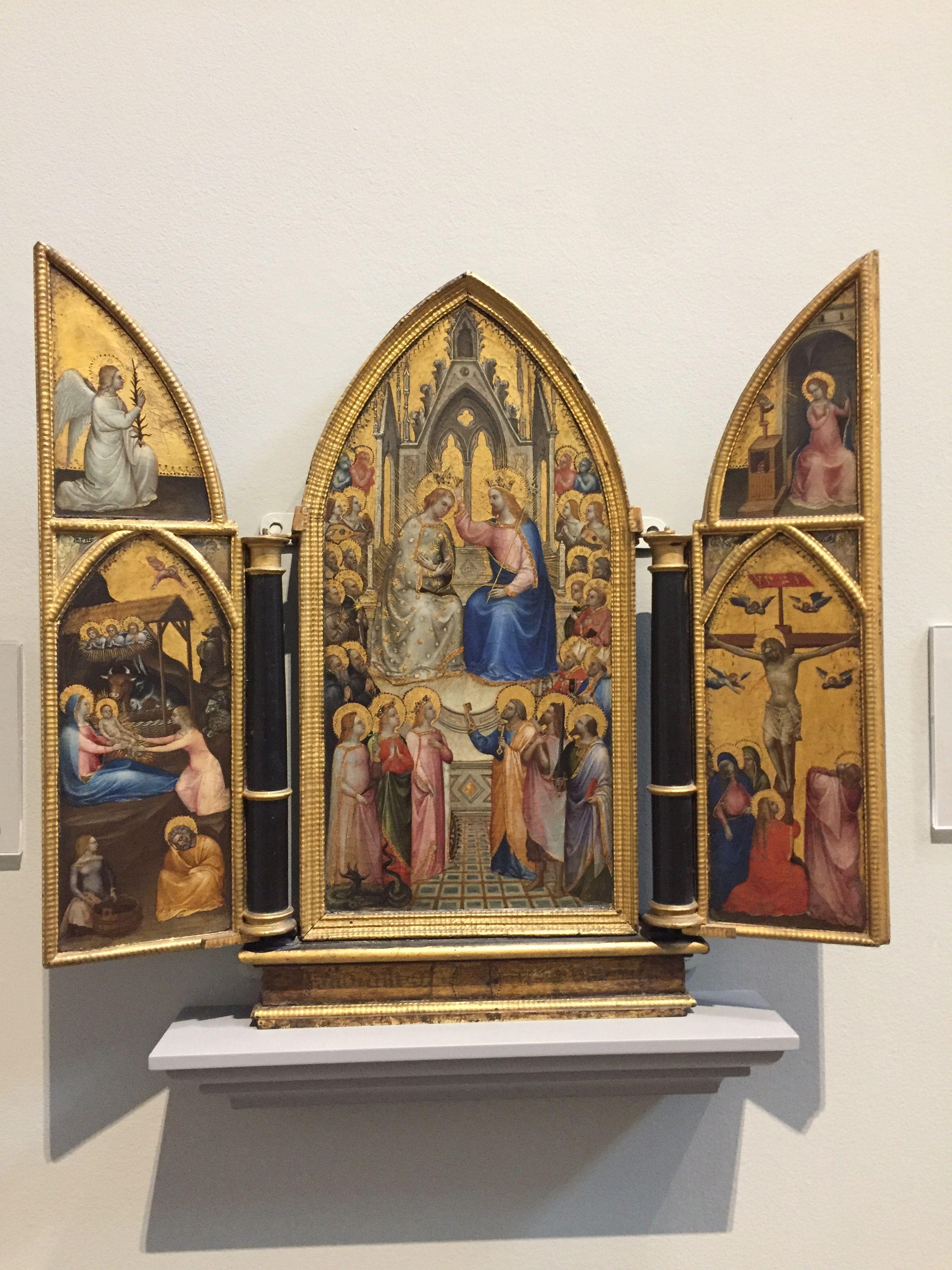 Pin On Renaissance Art