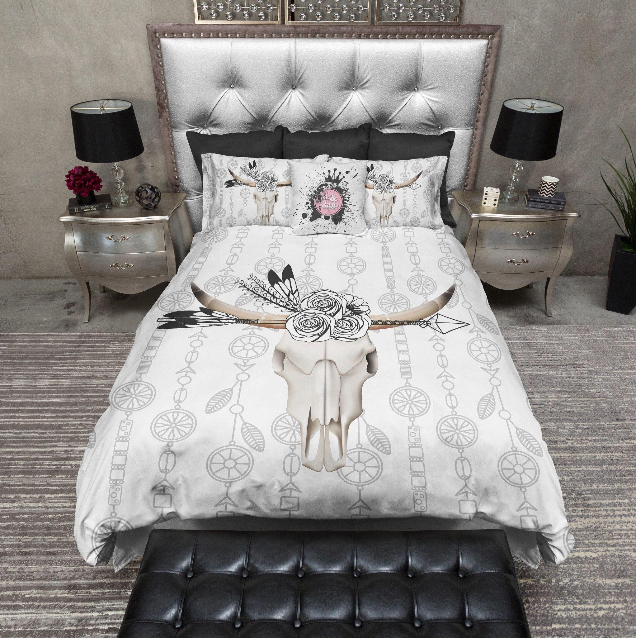 catalog queen pillowcase ikea comforter and cover products full duvet double us s en nattjasmin