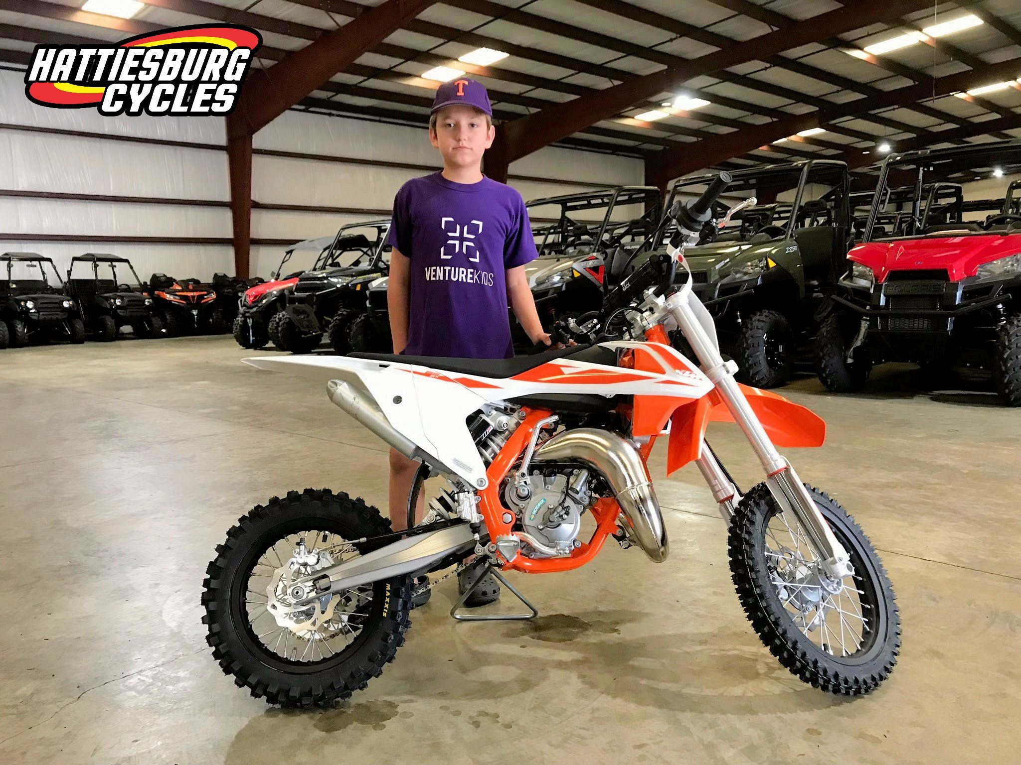 Congratulations To Jonriley Kemp From Purvis Ms For Purchasing A