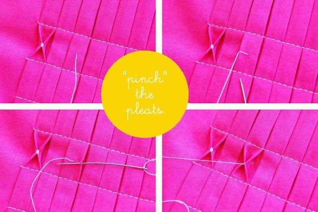 Proyecto de correr y Jugar: amigos Costura: Marta de Do Guincho