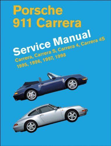 Chevrolet and GMC Pick-Ups (1988-2000) (Haynes Repair Manuals) Ken Freund