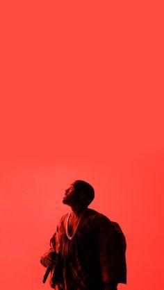 Kanye West Graduation Bear by vvkrwl ...