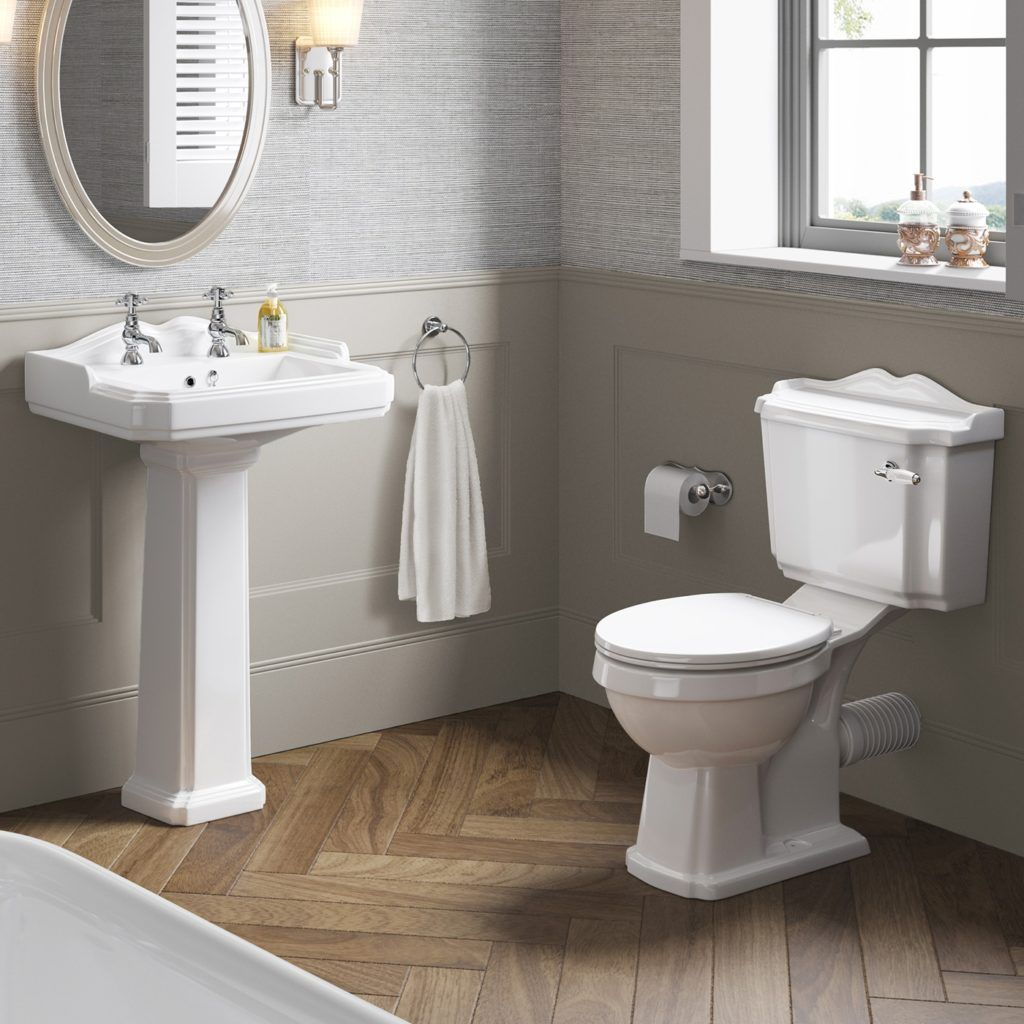 Bathroom Accessories Set Cs Set Grey  Bathroom Accessories Amazing Bathroom Accessories Sets 2018