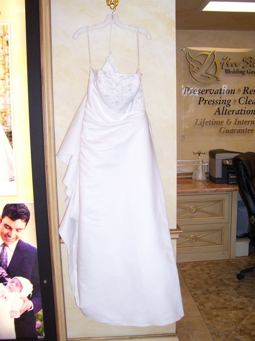 55+ Wedding Dress Cleaning Kent - Country Dresses for Weddings Check ...
