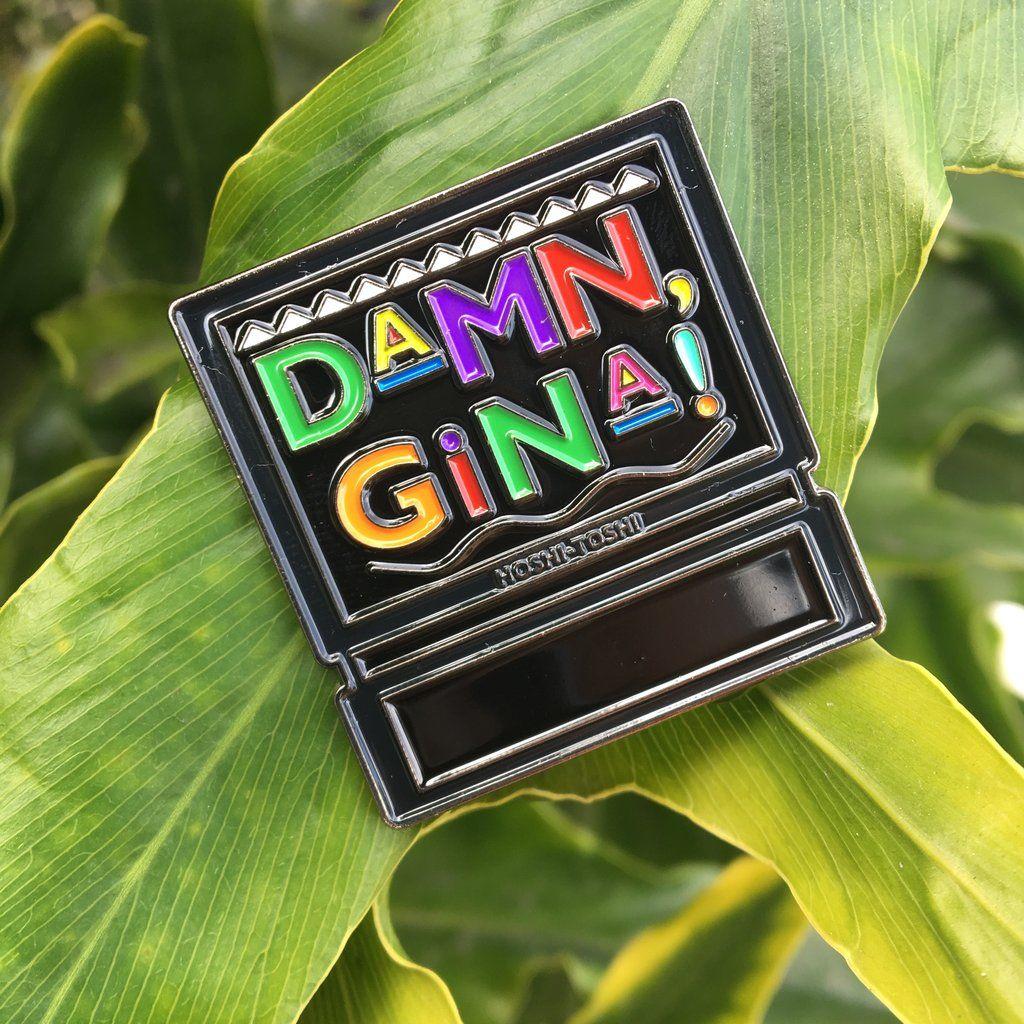 Pin on Cool Stuff