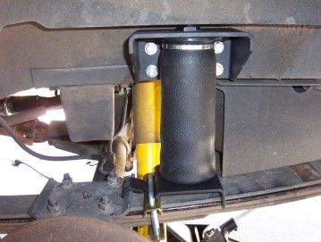 Rear Air Bag Write Up Jeep Cherokee Xj Jeep Xj Jeep Cherokee
