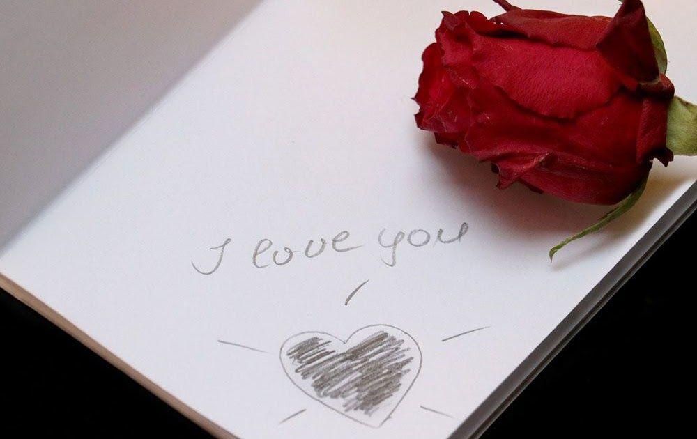 21 Kata Kata Romantis Untuk Suami Tercinta Yang Inspiratif 60 Gambar Dp Bbm Kata Kata Romantis Untuk Pacar Suami Istri 2017 Romantis Kata Kata Mutiara Cinta