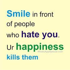 Image Result For Attitude Status Attitude Quotes Funny Attitude