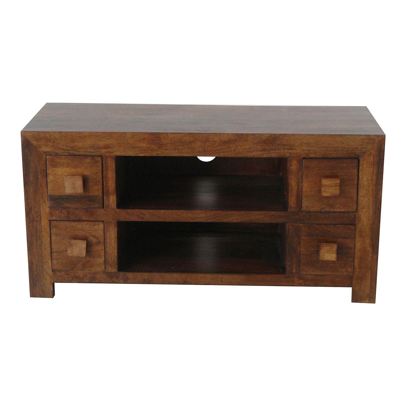 Sites Asda Site Mango Wood Tv Unit Wood Tv Unit Tv Stand Wood [ 1400 x 1400 Pixel ]