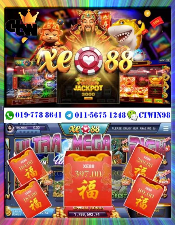 Thunderbolt Casino No Deposit Bonus Codes - Pedalgarasjen Slot
