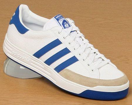 the latest 98bb1 5c511 Wanneer worden deze nou eens aan de Originals-collectie toegevoegd. Adidas  Vintage, Baskets