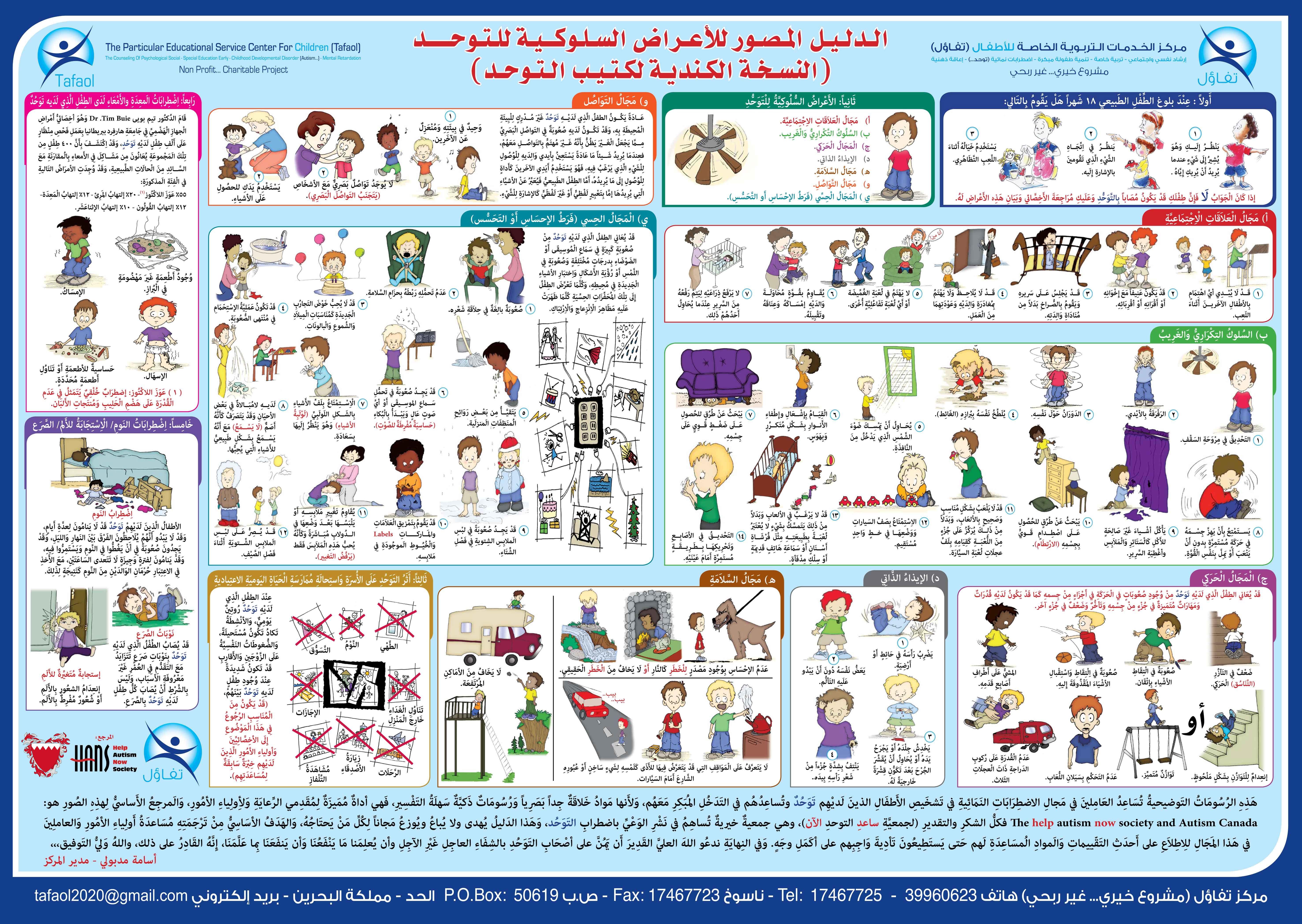 Pin By اسامة مدبولى On Maancenter Autism Learning Preschool Learning Learning
