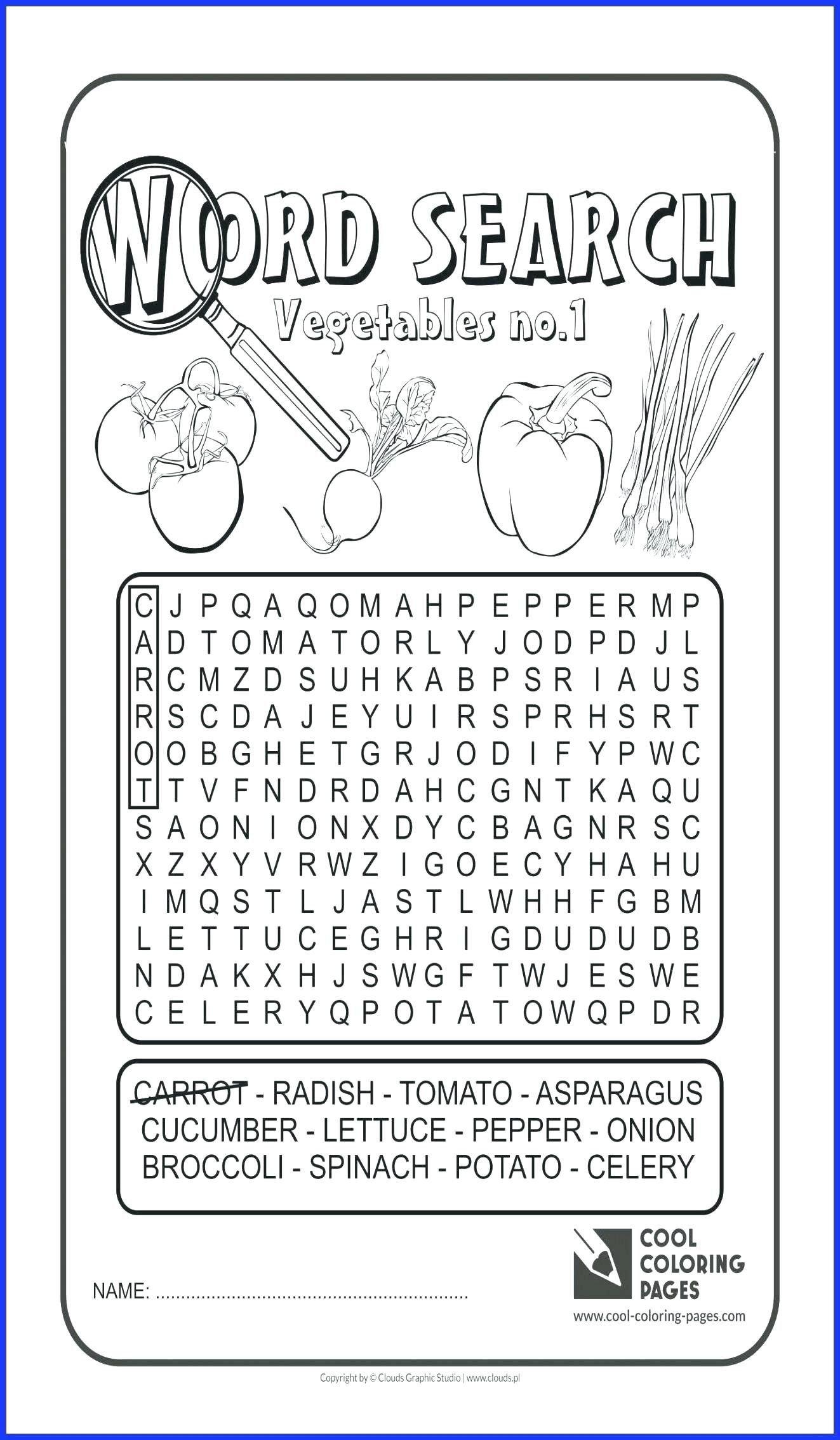 2 Addition Coloring Worksheets Third Grade In With