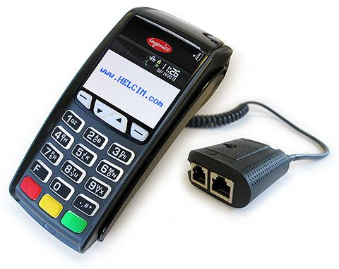 VERIFONE ARTEMA HYBRID CREDIT CARD TERMINAL DRIVERS FOR WINDOWS VISTA