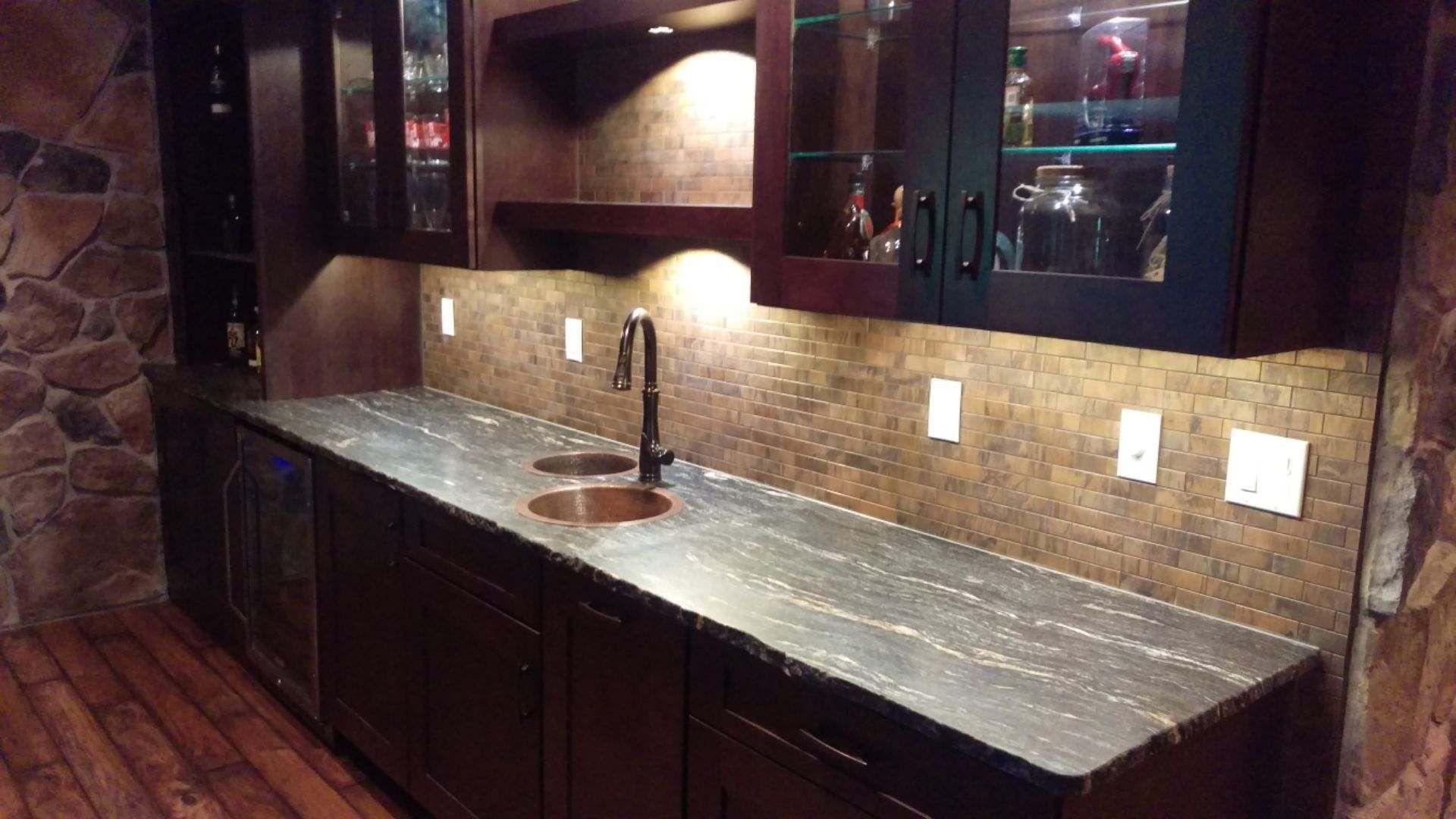 Pin by vkb homes on basement remodeling u design pinterest