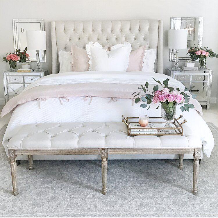 (@thedecordiet) On Instagram, Bedroom Inspiration, Bedroom