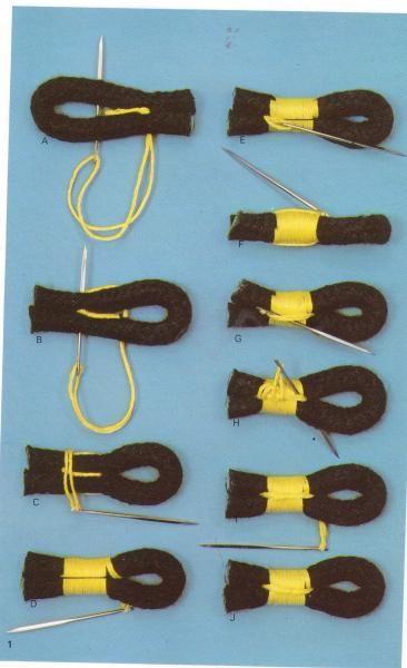 Takeln Und 8er Knoten Swiss Paracord Gmbh 2