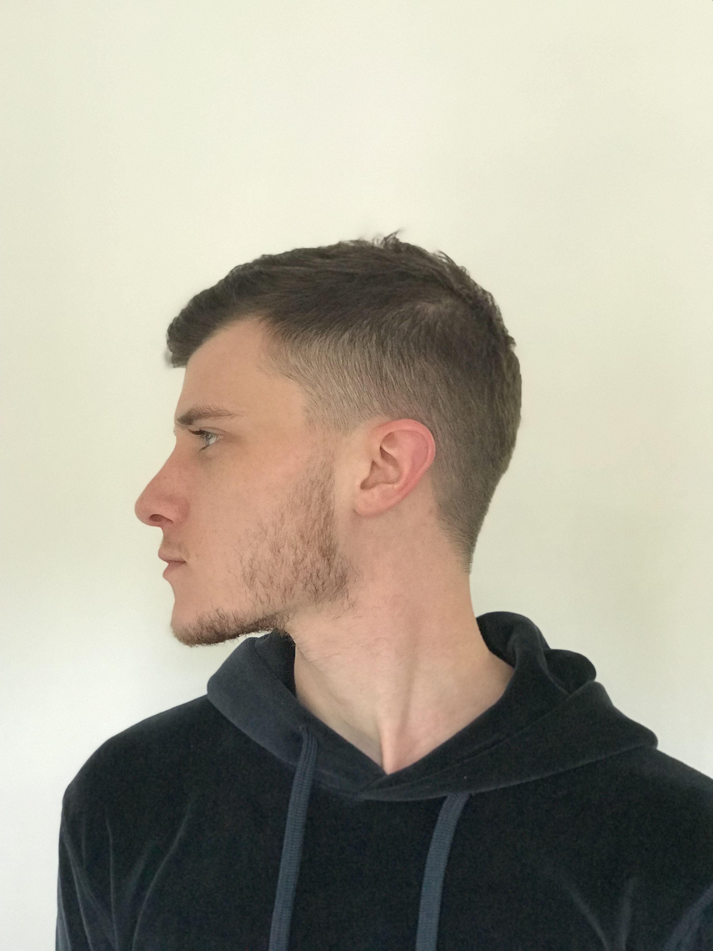 Pin by phillip rosado on menus haircuts pinterest hair cuts