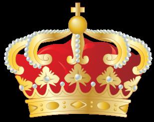 File Crown Of The Kingdom Of Greece Svg Royal Crowns Crown Crown Illustration