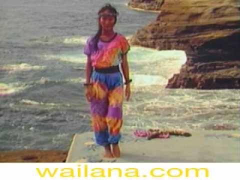 wai lana yoga intense garudasana playlist  yoga poses