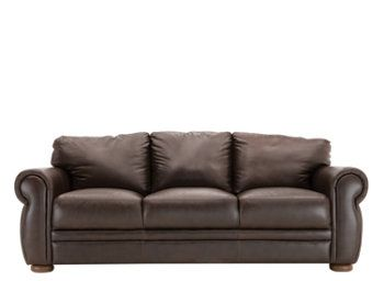Thinking Of This Sofa For Living Room Redesign