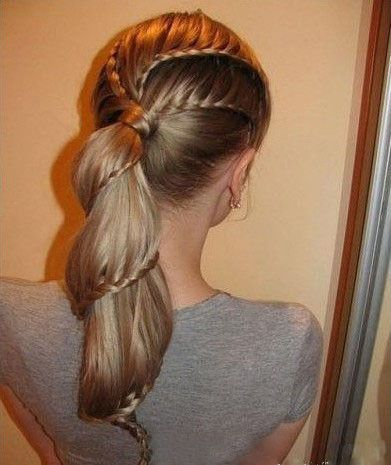 hair style for children best 25 rock hairstyles ideas on rock hair 7838