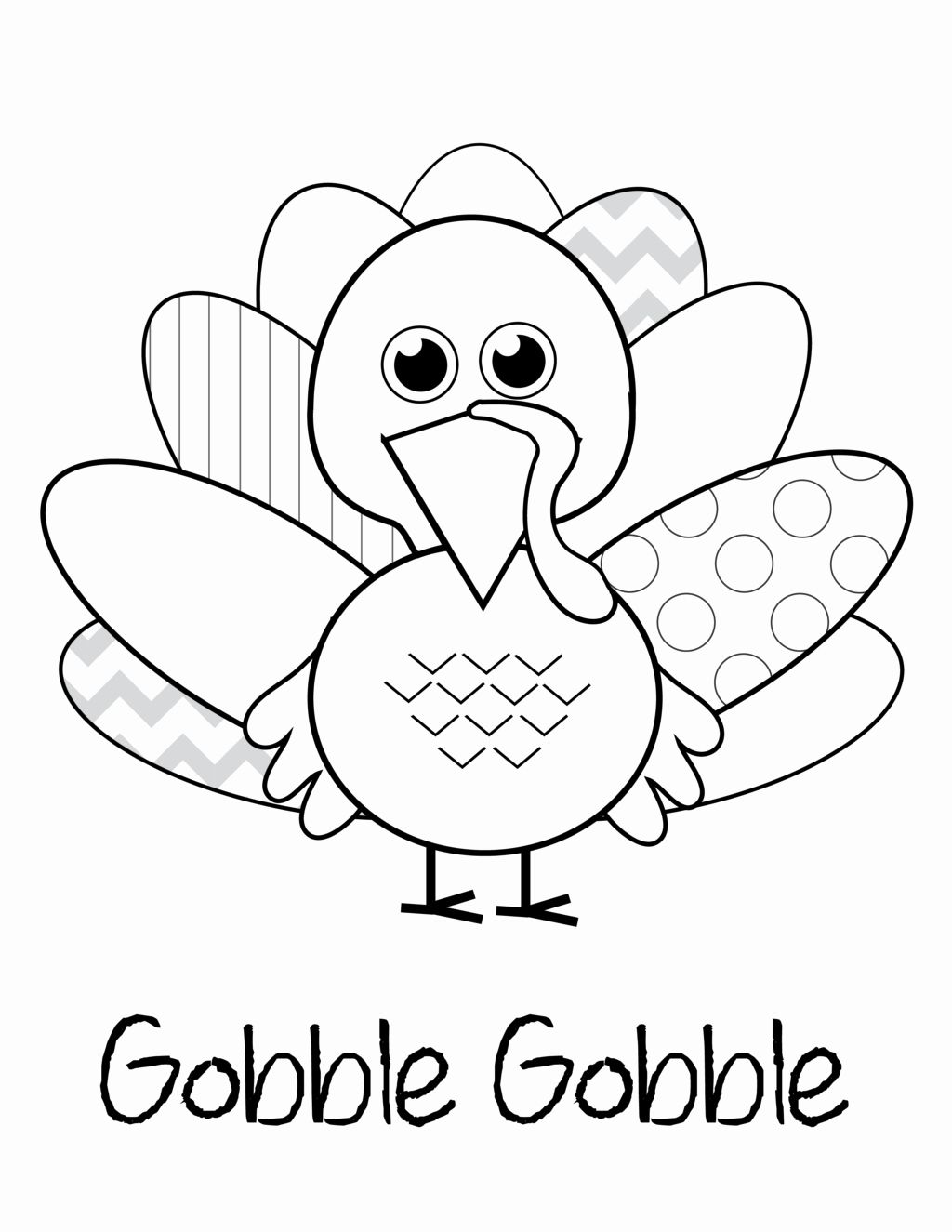 Thanksgiving 2015 Coloring Pages Beautiful Coloring Book World Happy Thanks Turkey Coloring Pages Thanksgiving Coloring Sheets Free Thanksgiving Coloring Pages