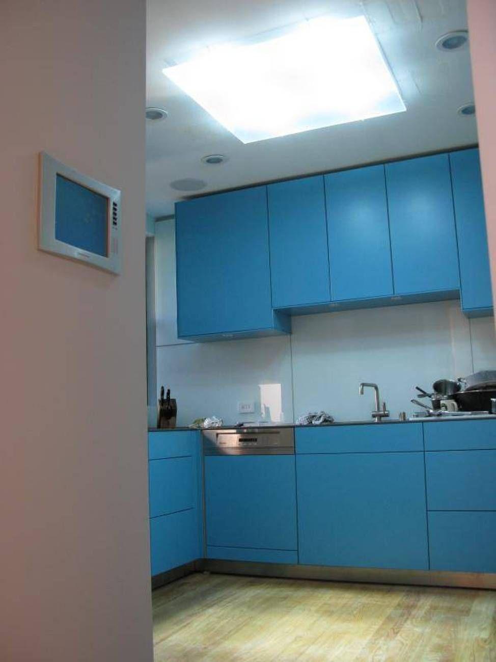 Lighting Fixtures Solar Indoor House Lights Kitchen Fiber Optic