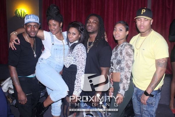 CHICAGO: Sunday @velvet 2-15-15 All pics are on #proximityimaging.com.. tag your friends