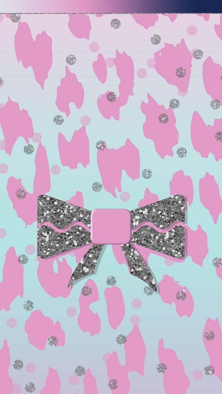 Simple Wallpaper Hello Kitty Ribbon - e5e1dfcd000f6f4e82cdacfcf1452b6b  You Should Have_525029.jpg