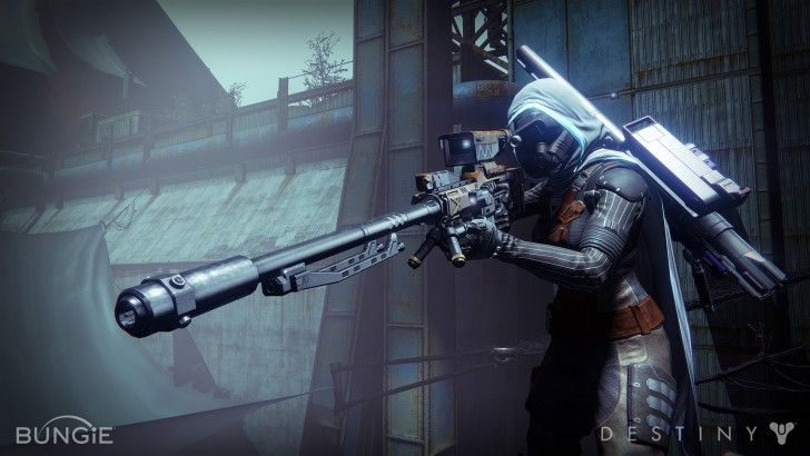 destiny 360 download