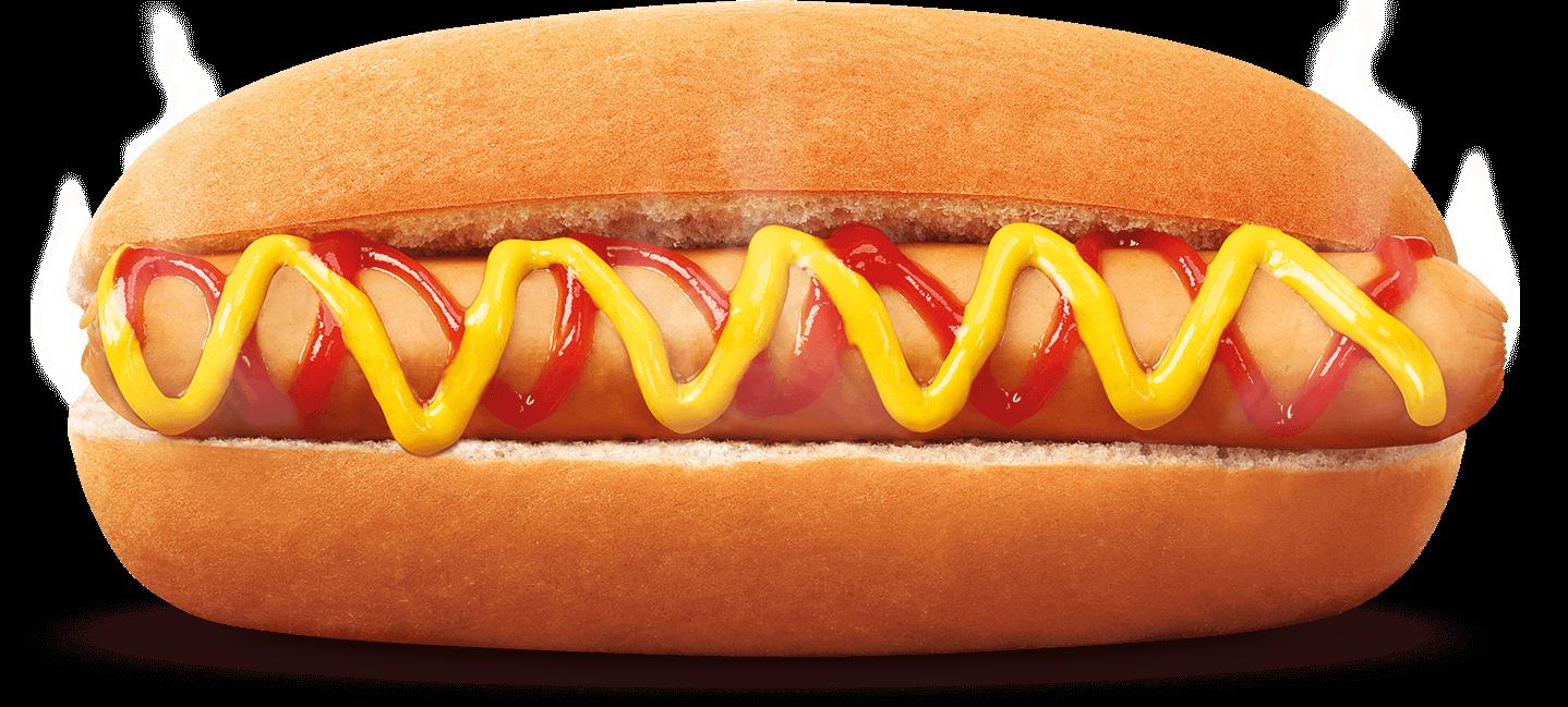Rustlers Hot Dog Hot Dogs Dog Documentary Hot