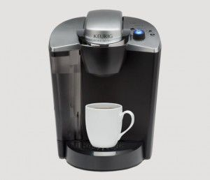 Here Is Why I Love The Keurig B145 Officepro Coffee Brewer Ability To Heat